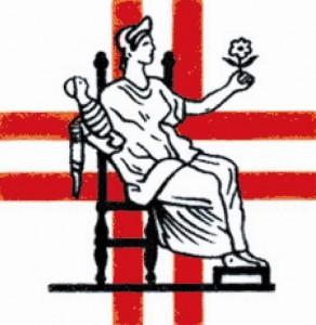 Logo ostetriche